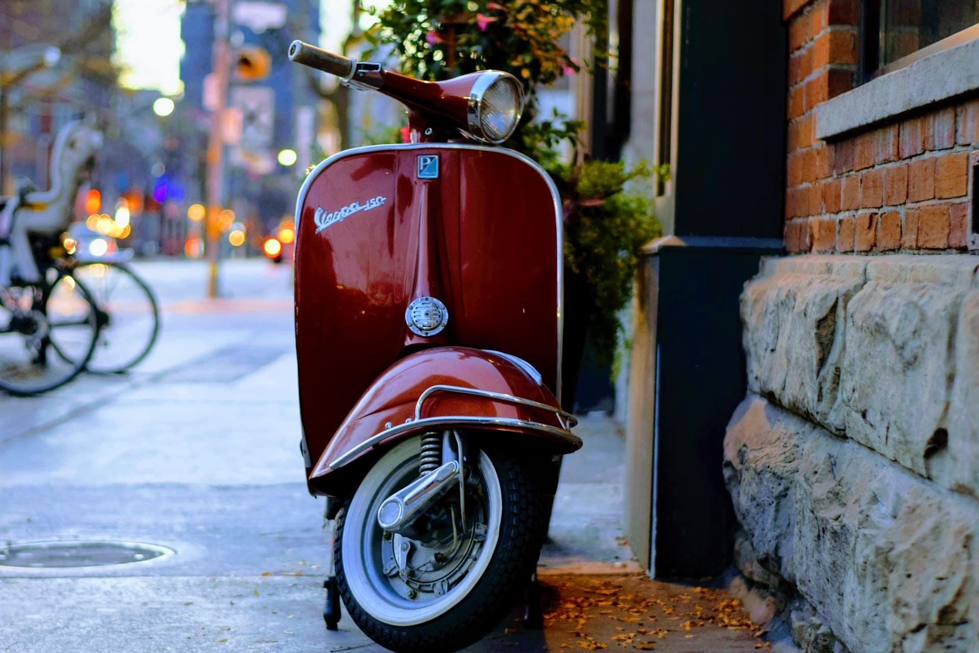 assurance-temporaire-scooter-50